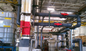 Electrical Contractors Detroit, MI, Industrial Electricians Metro Detroit, MI, Commercial Electricians