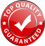 Fastco Fasteners Top Quality Guaranteed