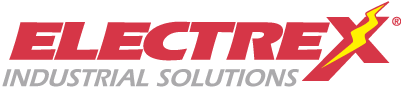 Electrex: Industrial Solutions